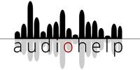 Audiohelp